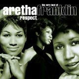 Перевод на русский музыки Ain't Nobody Gonna Turn Me Around музыканта Aretha Franklin