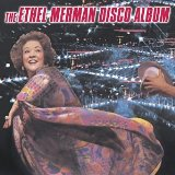 Перевод на русский язык трека Annie Get Your Gun – There's No Business Like Show Business. Ethel Merman